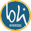 BH Eventos