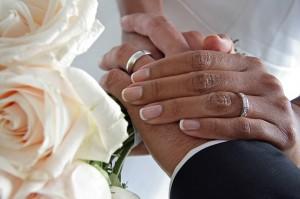 couple-559429_640