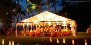 casamento-na-praia-a-noite