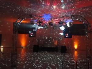 Foto: Vai dar Festa - DJ, Som e Iluminação