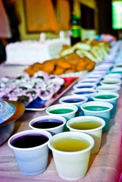 10 dicas para preparar uma Festa Surpresa Perfeita  BH Eventos
