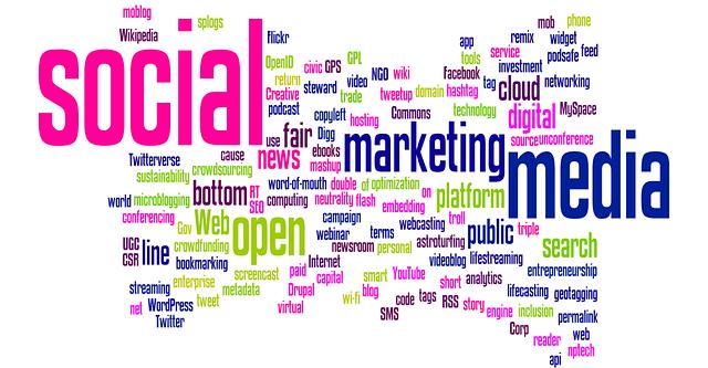 Imagem_marketing