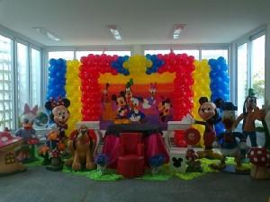 Salão Celebrarte