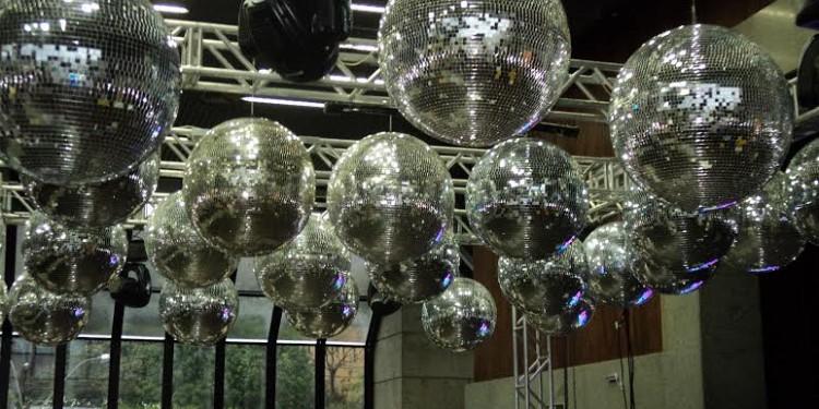 By Sound Sonorização e Iluminação