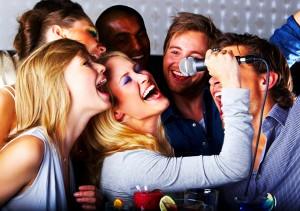 bar-videoke-santos-karaoke1